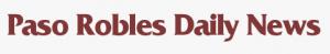 paso robles wine news