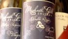 wines paso robles