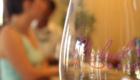 paso robles wine club